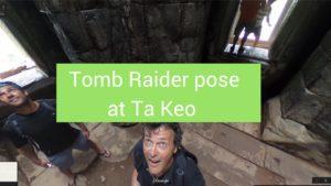 r0010928-ta-keo-raiders-pic-siem-reap-cambodia